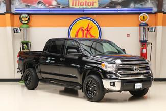 2016 Toyota Tundra in Addison, Texas