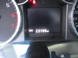 2016 Toyota Tundra SR5 in Albuquerque, New Mexico