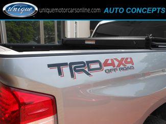2016 Toyota Tundra SR5 Bridgeville, Pennsylvania 11