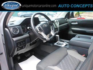 2016 Toyota Tundra SR5 Bridgeville, Pennsylvania 14