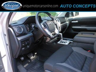 2016 Toyota Tundra SR5 Bridgeville, Pennsylvania 18