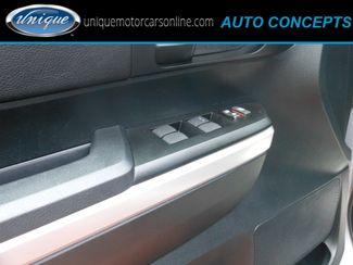 2016 Toyota Tundra SR5 Bridgeville, Pennsylvania 21