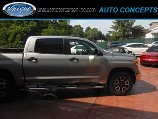 2016 Toyota Tundra SR5 Bridgeville, Pennsylvania 5