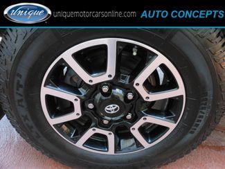 2016 Toyota Tundra SR5 Bridgeville, Pennsylvania 29