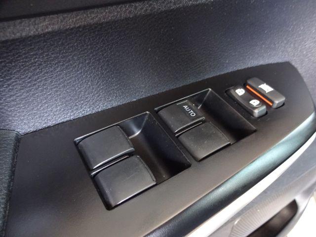 2016 Toyota Tundra TRD Pro Corpus Christi, Texas 29