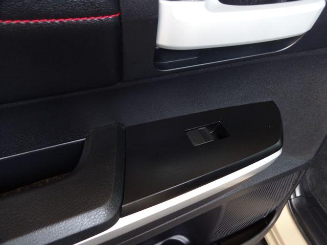 2016 Toyota Tundra TRD Pro Corpus Christi, Texas 34