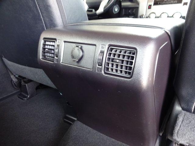 2016 Toyota Tundra TRD Pro Corpus Christi, Texas 36