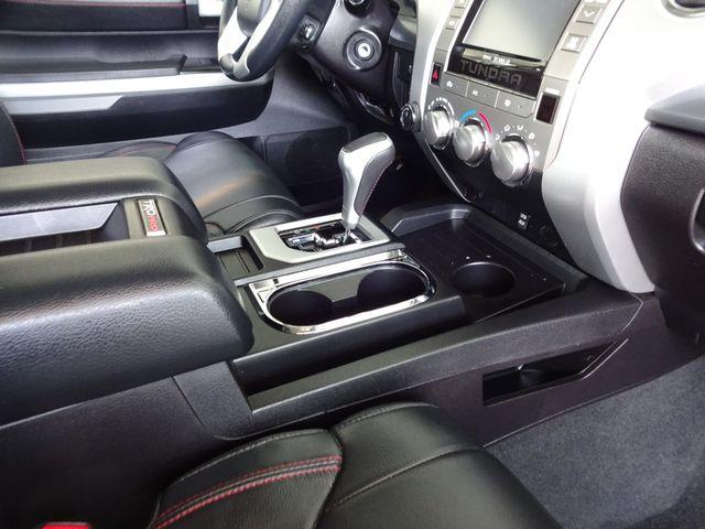 2016 Toyota Tundra TRD Pro Corpus Christi, Texas 45