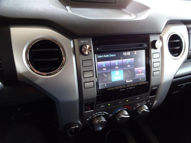 2016 Toyota Tundra TRD Pro Corpus Christi, Texas 47