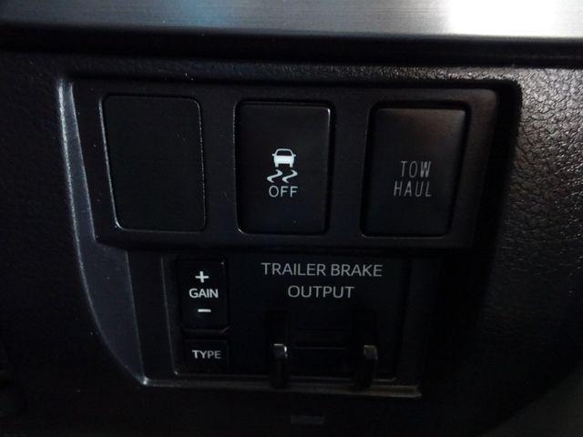 2016 Toyota Tundra TRD Pro Corpus Christi, Texas 51