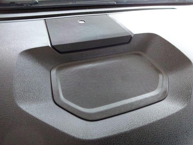 2016 Toyota Tundra TRD Pro Corpus Christi, Texas 52