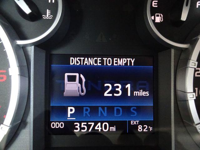 2016 Toyota Tundra TRD Pro Corpus Christi, Texas 56