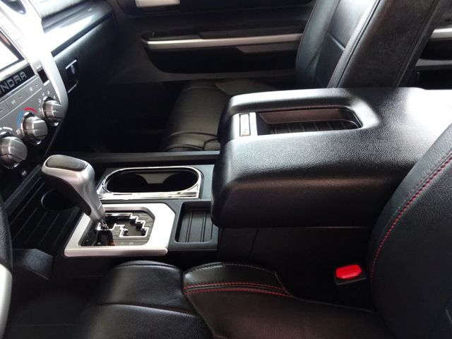 2016 Toyota Tundra TRD Pro Corpus Christi, Texas 23