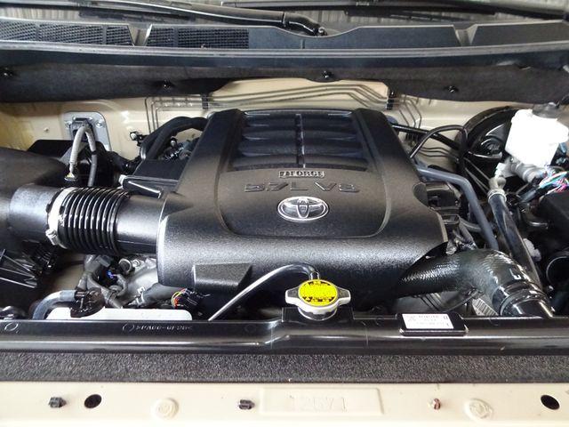 2016 Toyota Tundra TRD Pro Corpus Christi, Texas 20