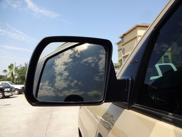 2016 Toyota Tundra TRD Pro Corpus Christi, Texas 14