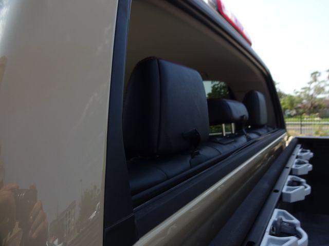 2016 Toyota Tundra TRD Pro Corpus Christi, Texas 11