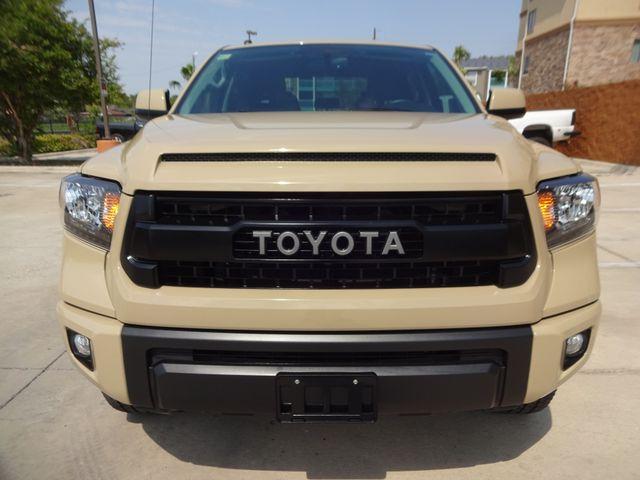 2016 Toyota Tundra TRD Pro Corpus Christi, Texas 6