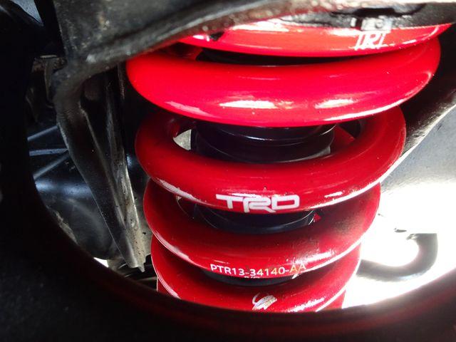 2016 Toyota Tundra TRD Pro Corpus Christi, Texas 19