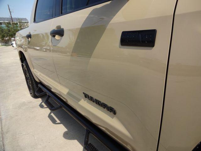 2016 Toyota Tundra TRD Pro Corpus Christi, Texas 16