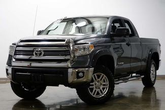 2016 Toyota Tundra SR5 | Dallas, Texas | Shawnee Motor Company in  Texas
