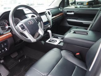 2016 Toyota Tundra LTD Englewood, CO 13
