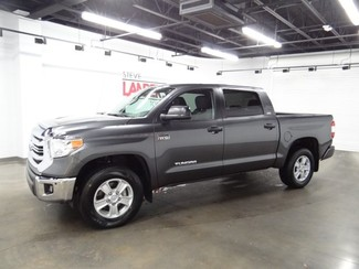 2016 Toyota Tundra SR5 Little Rock, Arkansas 2
