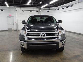 2016 Toyota Tundra SR5 Little Rock, Arkansas 1