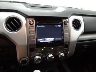 2016 Toyota Tundra SR5 Little Rock, Arkansas 15