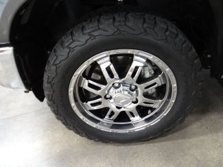 2016 Toyota Tundra SR5 Little Rock, Arkansas 17