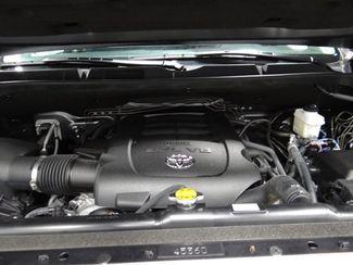 2016 Toyota Tundra SR5 Little Rock, Arkansas 19