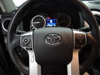 2016 Toyota Tundra SR5 Little Rock, Arkansas 20