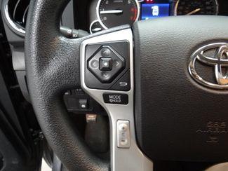 2016 Toyota Tundra SR5 Little Rock, Arkansas 21