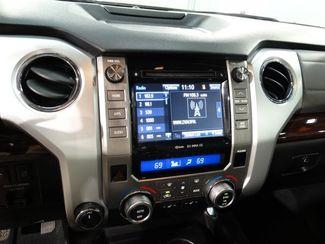 2016 Toyota Tundra Limited Little Rock, Arkansas 15