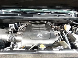 2016 Toyota Tundra Limited Little Rock, Arkansas 19