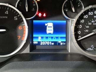 2016 Toyota Tundra Limited Little Rock, Arkansas 23