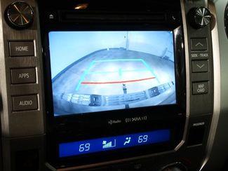 2016 Toyota Tundra Limited Little Rock, Arkansas 24