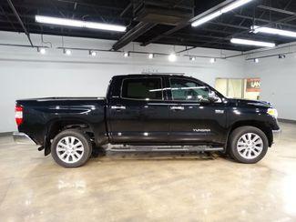 2016 Toyota Tundra Limited Little Rock, Arkansas 7