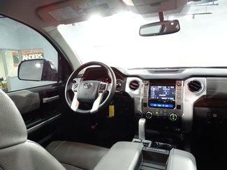 2016 Toyota Tundra Limited Little Rock, Arkansas 8