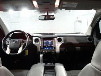 2016 Toyota Tundra Limited Little Rock, Arkansas 9