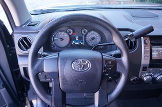 2016 Toyota Tundra SR Loganville, Georgia 20