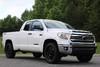 2016 Toyota Tundra SR5 TSS OFF ROAD PKG Mooresville, North Carolina