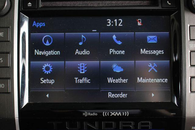 2016 Toyota Tundra 1794 CrewMax 4x4 - NAVIGATION-SUNROOF-BLIS! Mooresville , NC 36