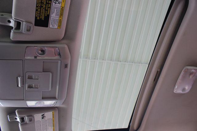 2016 Toyota Tundra 1794 CrewMax 4x4 - NAVIGATION-SUNROOF-BLIS! Mooresville , NC 5