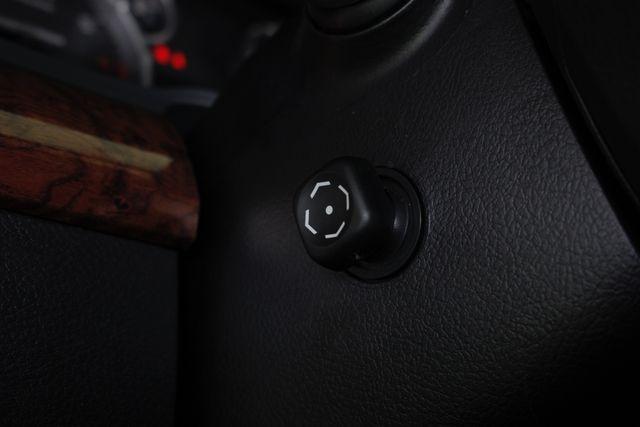 2016 Toyota Tundra 1794 CrewMax 4x4 - NAVIGATION-SUNROOF-BLIS! Mooresville , NC 33