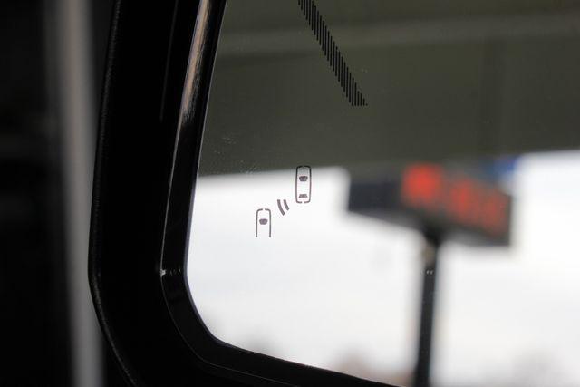 2016 Toyota Tundra 1794 CrewMax 4x4 - NAVIGATION-SUNROOF-BLIS! Mooresville , NC 28