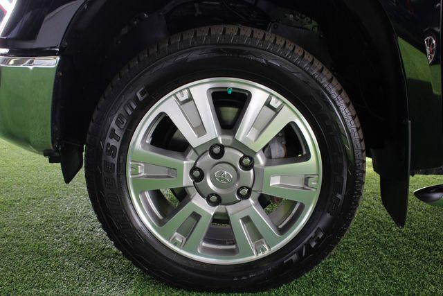 2016 Toyota Tundra 1794 CrewMax 4x4 - NAVIGATION-SUNROOF-BLIS! Mooresville , NC 22
