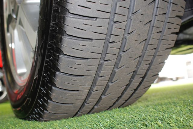 2016 Toyota Tundra 1794 CrewMax 4x4 - NAVIGATION-SUNROOF-BLIS! Mooresville , NC 21