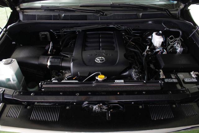2016 Toyota Tundra 1794 CrewMax 4x4 - NAVIGATION-SUNROOF-BLIS! Mooresville , NC 49