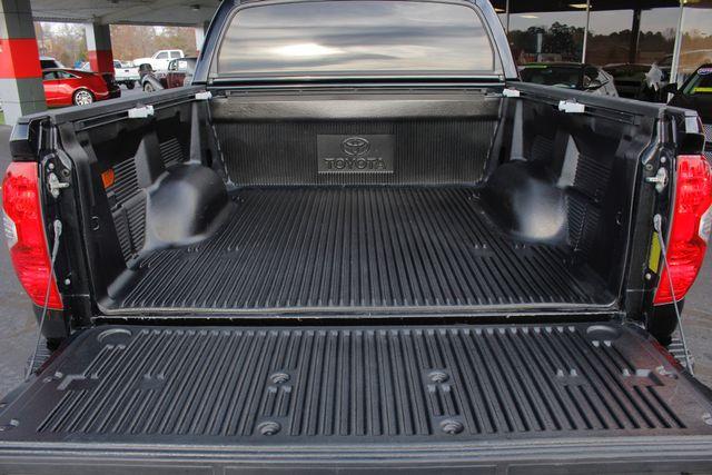 2016 Toyota Tundra 1794 CrewMax 4x4 - NAVIGATION-SUNROOF-BLIS! Mooresville , NC 19