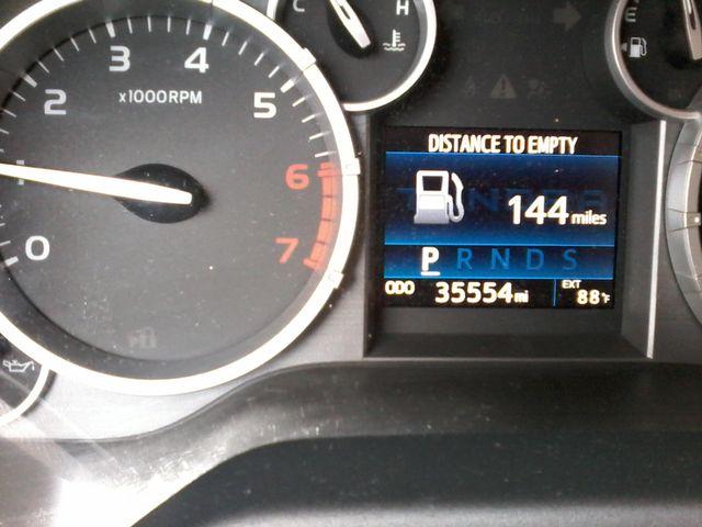 2016 Toyota Tundra CREW MAX San Antonio, Texas 17